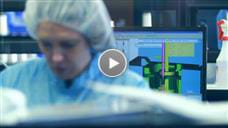 SOLIDWORKS Video Case Study - Cardiovasular Systems Incorporated - Medical -SOLIDWORKS Composer